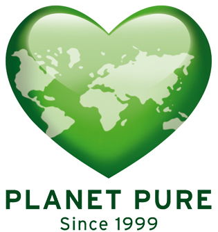 Planet Pure HP